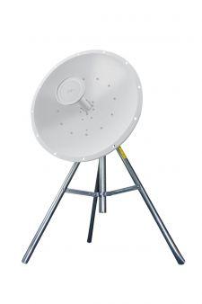 AirMax RocketDish 2GHz