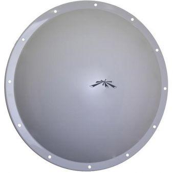 AirMax Radome 2