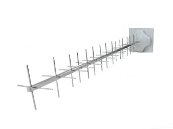 AirMax Yagi 9M16x2