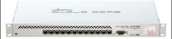 Cloud Core Router 1016-12G