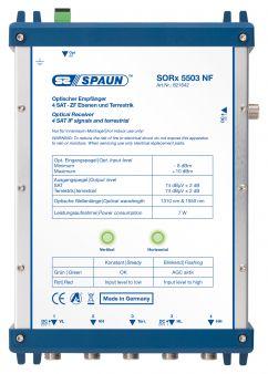 SORx 5503 NF
