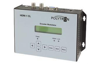 HDM-1 CL