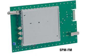 SPM-FM