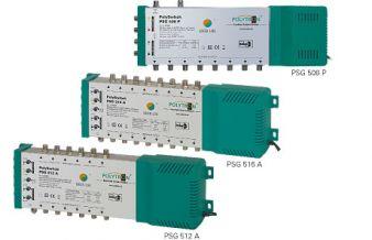 PSG 508 A