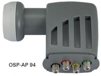 OSP-AP 9