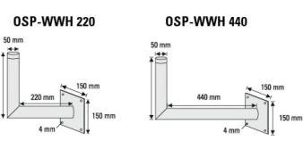 OSP-WWH 220