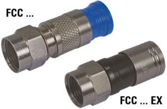 FCC 6-49