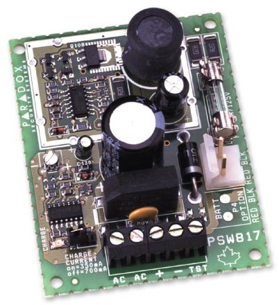 Switching Power Supply PS817