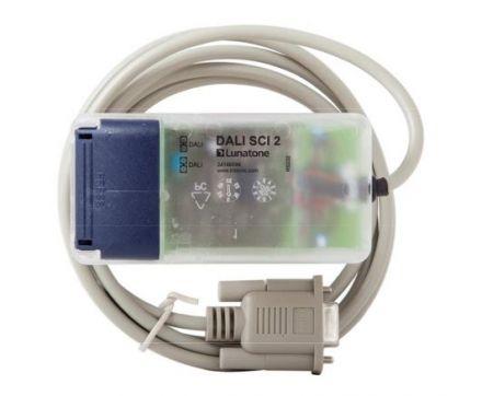 DALI RS232 SCI2 Mouse