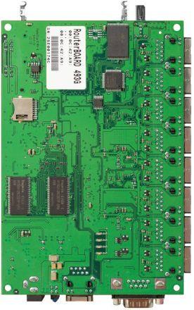 RB493G