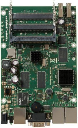 RB435G