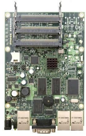 RB433AH