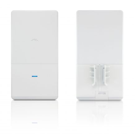 UniFi AP-AC Outdoor