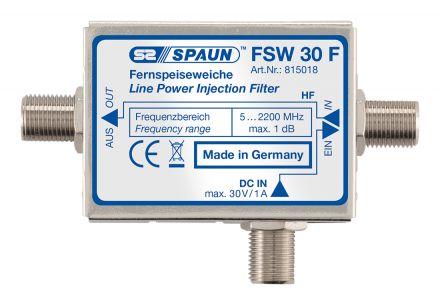 FSW 30 F