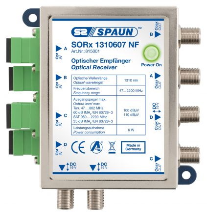 SORx 1310607 NF