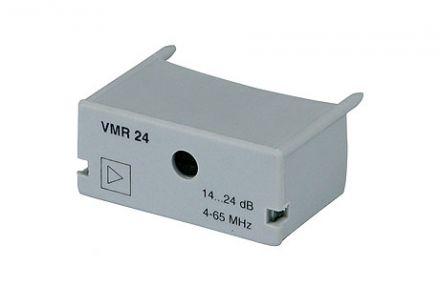 Return path module VMR 24