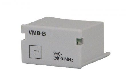 Input module VMB-U