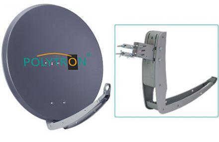 OSP 90