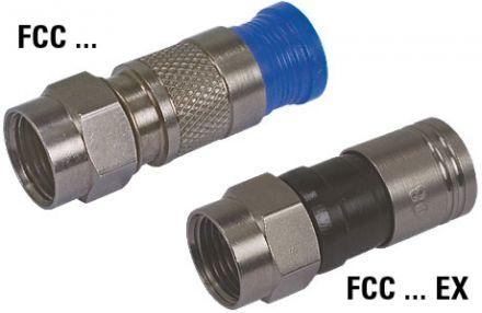 FCC 11 EX