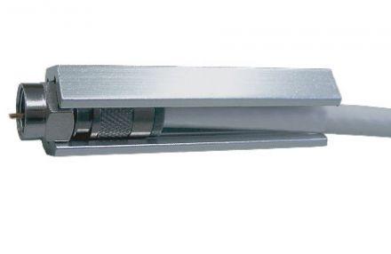 F-plug tightening tool