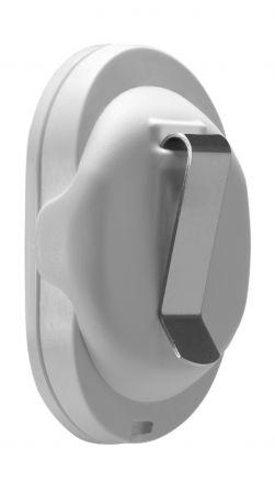Belt Clip BC101