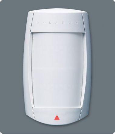 Digital Dual-Optic High-Performance PIR PMD75