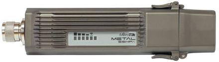 Metal 5SHPn