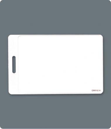 Standard Proximity Card (Clamshell) C702