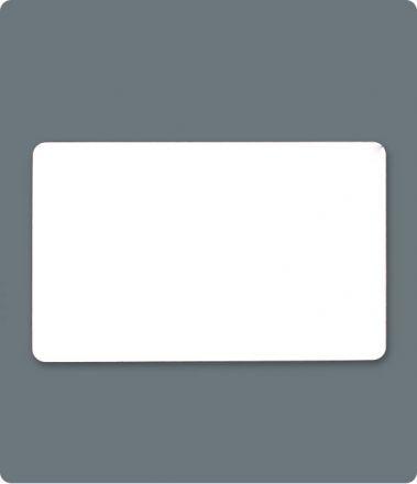 ISO Proximity Card C706