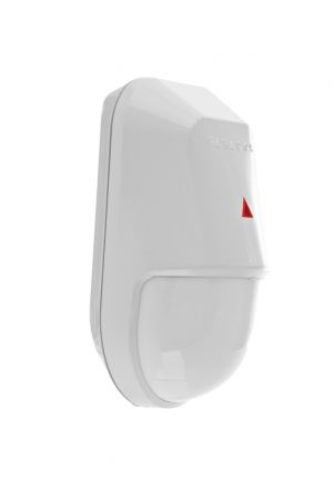 High-Performance Infrared Motion Detector NV500