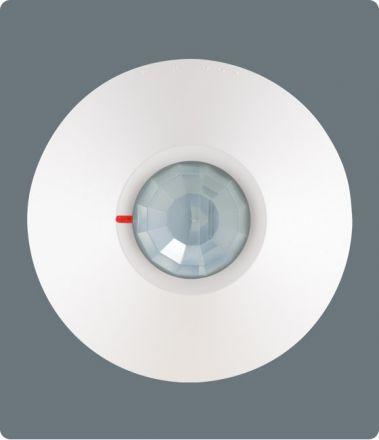 Directional Ceiling-Mounted Digital Motion Detector DG466