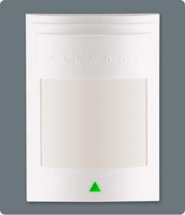 Analog Single-Optic PIR (18kg/40lb Pet Immunity) 476PET