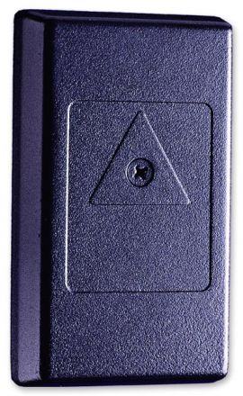 Safe Protector 950