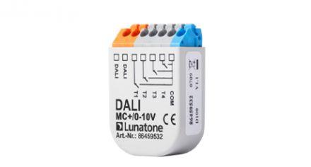 DALI MC+/0-10V
