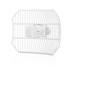 air Grid M2 HP 2G16