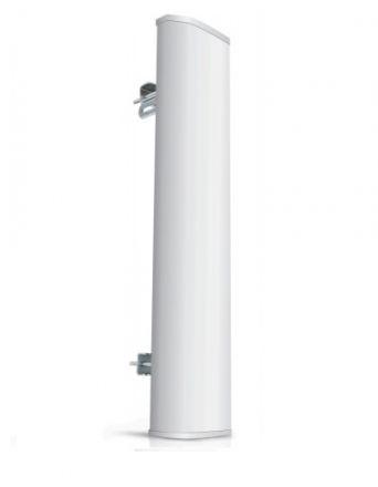 airMAX BaseStation Sector - 900MHz 13dBi