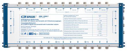 SMK 13089 F