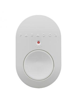 Emergency/Panic Remote Control REM101