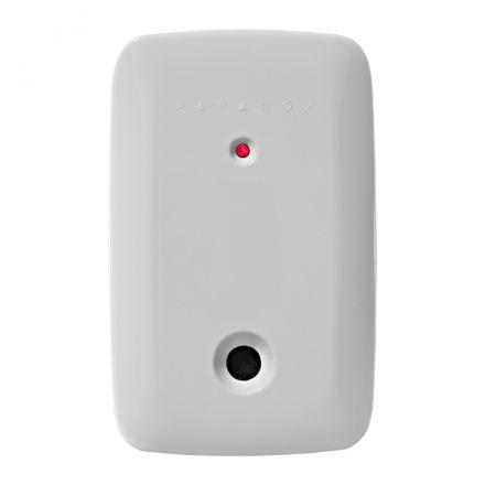 Wireless Glassbreak Detector G550