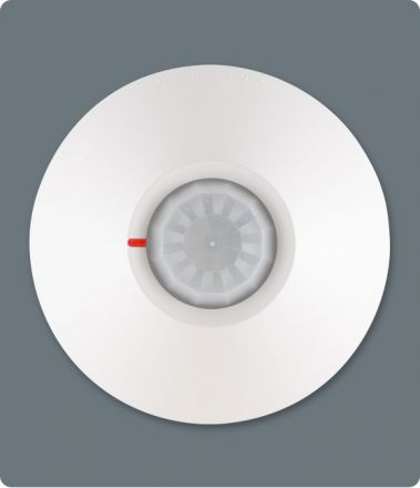 360° Ceiling Mounted Digital Motion Detector DG467