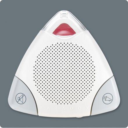 Listen-In Substation SUB1